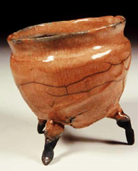 DewClawPottery