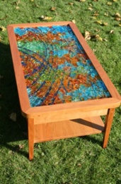 PStrattonTable