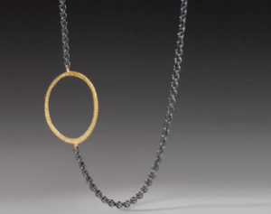 DKNecklace2